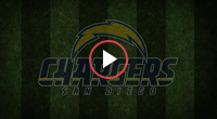 Video - Chargers Case Study