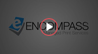Video - Encompass Managed Print Services