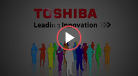 Video - Toshiba Professional Services
