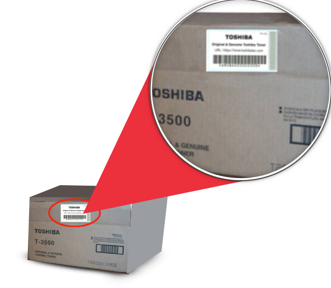 support toshiba business solutions rh business toshiba com Toshiba E Studio 656 Meter Toshiba E Studio 5540C Driver