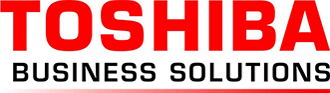 Toshiba - Business Solutions
